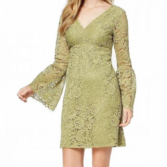Betsey Johnson Dresses & Skirts - NWT BETSEY JOHNSON LACE DRESS